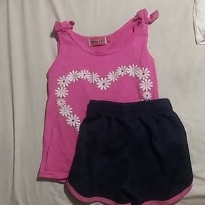 2 outfits for $14